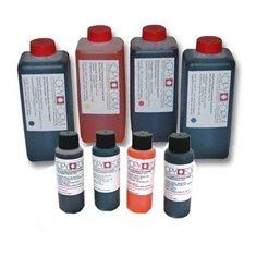 Edible Ink (Canon), 1000 ml, black