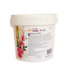 SmartFlex Flower Paste 1,4kg. - Vanilla Flavor