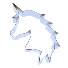 Unicorn  Inox Cutter