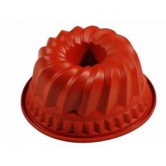 Καλούπι Κλασσικού Cake Gugelhupf
