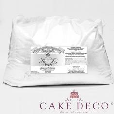 Sugarlicious Pearl White Royal Icing powder 500g.