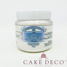 Sugarlicious Γαλάζιο Περλέ Γλάσο σε σκόνη 70γρ.