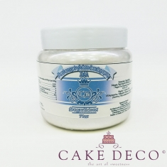 Sugarlicious Pearl Blue Royal Icing powder 70gr.