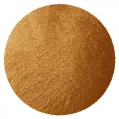 Μπρονζέ Βρώσιμη Σκόνη 1κ. Coloricious