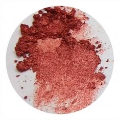 Κόκκινος Πλανήτης Σκόνη 1κ. Coloricious