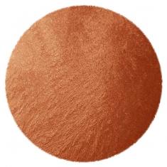 Ancient Copper Dust 1kg by Coloricious