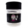 White Diamond Dust Glitter powder 90g. shaker