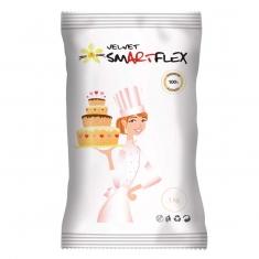 SmartFlex Velvet Sugarpaste  1kg.Vanilla Flavor