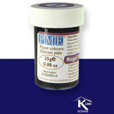 Regal Purple - PME Paste Colour