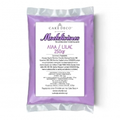Modelicious Lilac Modeling Paste 250g