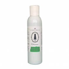 Green Liquid Liposoluble color 180ml Coloricious by Cake Deco