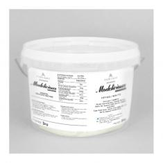 Modelicious White Modeling Paste 3kg