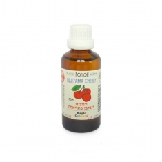 Fujiyama Cherry Edible Potion from Magic Colours 60ml