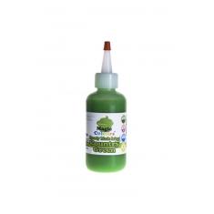 Χρωματιστό Γλάσο έτοιμο προς χρήση - Πράσινο 100γρ