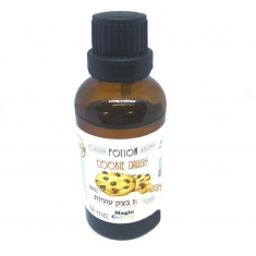 O Cookies Edible Potion from Magic Colours 60ml