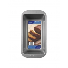 Non Stick Loaf Pan by PME 23.5 X 13 X 6cm / 9.3 X 5.1 X 2.4in.