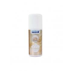 Rose Gold Edible Lustre Spray 100ml