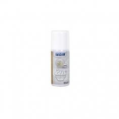 PME Lustre Spray -White 100ml