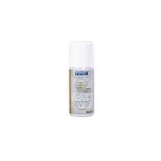 PME Lustre Spray -White 100ml