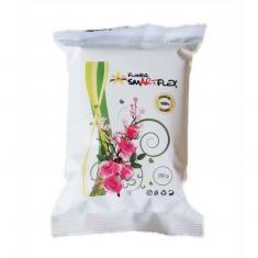 SmartFlex Flower Paste 250gr.. - Vanilla Flavor