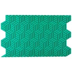 Γεωμετρική Ψευδαίσθηση Καλούπι της Marvelous Molds - Geometric Illusion Simpress™