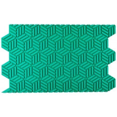 Geometric Illusion Simpress™
