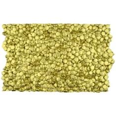 Κονφέτι - Καλούπι της Marvelous Molds - Confetti Already Simpress