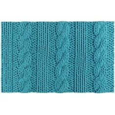 Ραβδωτή & Στριφτή Πλέξη - Καλούπι της Marvelous Molds - Rib & Cable Knit Simpress