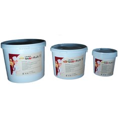 Ζαχαρόπαστα SmartFlex Velvet 1.4 KG  - Βανίλια