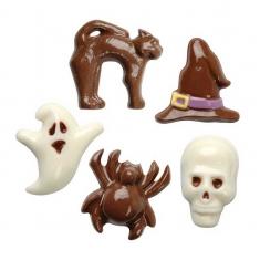 Καλούπι της PME για Halloween 21,5 x 24εκ