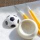Pop It Football Set Of 2 by PME