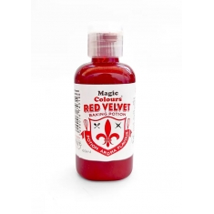 Red Velvet Baking Potion by Magic Colours 60ml