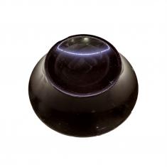 Βάση 50γρ για Πασχ. Αυγό 400-500γρ.από  Βελγική σοκολ. Υγείας Belcolade