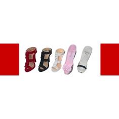 Λουλούδια Κορυφής Τούρτας