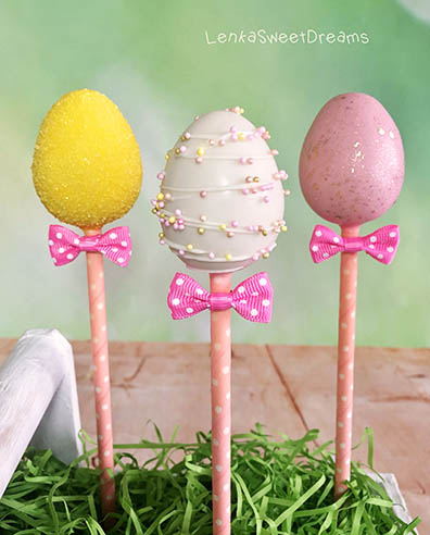 easter dating method How to determine when easter is easter is not celebrated on a fixed date and can three methods:determine the date of easterdetermine dates related to.
